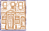 The Little Shul